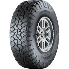 Grabber X3 By General Light Truck Tire Size LT265/70R18 ... Truck Tires Tirebuyercom Automotive Tires Passenger Car Light Uhp Goodyear Now Available Through Loves Tire Care High Quality Lt Mt Inc Positron T 22quot Mc 2 Rizonhobby Bridgestone China Cheapest Best Brands All Terrain Sailun Commercial Sw01 Premium Regional Highway Drive Cheap New And Used Truck For Sale Junk Mail Canada Bicycle Motorcycle Vector Image Rated In Suv Helpful Customer Reviews