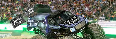 Monster Jam Nfl 2004 Minimonster Truck 2 Denver Broncos New 599 Pclick 2017 Monster Winter Nationals The Veteran My Favotite Trucks Mark Traffic Echternkamps Monster Truck Dream Close To Fruition Heraldwhig Jam Announces Driver Changes For 2013 Season Trend News Sudden Impact Racing Suddenimpactcom January 2012 Parent Family Fun Night At We Got Funk Shows Powersports Site Advance Auto Parts Coming In February 995 Mountain Ps4 Skin Decal Vinyl For Sony Playstation 4