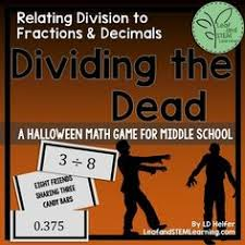 Halloween Brain Teasers Math by Halloween Fun Six Logic Puzzles And Brain Teasers For Middle