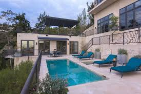 100 Sunset Plaza House 1901 Dr Los Angeles CA 90069 The Altman