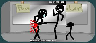 Stickman Death Living Room Hacked by Stickman Death Living Room Hacked 28 Images Stickman Death