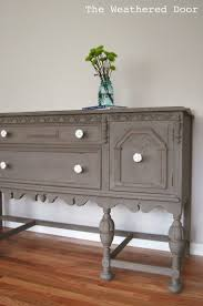 Kent Coffey Blonde Dresser by 10 Best Mid Century Inspiration Images On Pinterest Painted