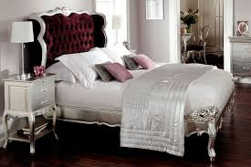 French Style Beds & Bedroom Furniture UK Crown French Furniture