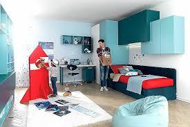 canap pour chambre ado chambre lovely canapé chambre ado hd wallpaper photographs elvisvinyl