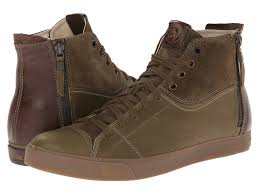 Diesel Shoes Outlet Store USA Sale, Buy Cheap Diesel Shoes 65% Off Diesel Cheapest Gas In Town Diesel Long Term Tipop S Grey New Small Trucks Under 15000 7th And Pattison Dual Fuel Drr Boots Men Shobest Lucky Dress Women Clothingbest Truckcheap How Much Do We Have Will Run Out Of Adrian And Hood Scoop Feeds Cool Air To 2017 Chevy Silverado Hd Truck 10 Cheapest Pickup You Can Buy 2018 Interior Forklift Capacity Suppliers Used Ford For Sale 2009 F250 Xl 4wd Cheap C500662a Unique Cheap Sale In Illinois Petrol My Area Diesel Undershirt Slate Blue Kenworth For 4598 Listings Page 1 184