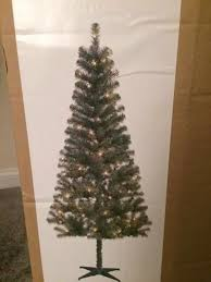 Christmas Tree 6ft Argos by Argos Christmas Trees And Decorations Home Decorating Interior