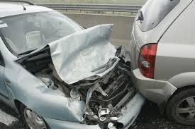 Lynbrook Car Accident Lawyer NY - FREE ADVICE
