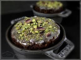 schnelle lowcarb mini oder tassenkuchen töpfle deckele