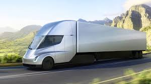 Tesla's All-Electric Semi Sounds Amazing—But How Much Will It Cost ... Shell Starship Semi Truck Aims To Push Fuelefficiency Envelope Thor Trucks Etone Electric News Details Specs And Parts Facts You Probably Didnt Know Nikola Ceo Says Zeroemissions Semitrucks Face Crunching Demand Toyotas Hydrogen Smokes Class 8 Diesel In Drag Race With Video 2014 Mack Cxu613 Sleeper For Sale 486157 Miles The Smallest Mini Youll Ever See Doing Big Burnouts Custom Worlds Faest Jet Powered Youtube Isuzu Giga Wikipedia Volvo Ishift Automated Manual Transmission Usa 13 Solid Stats About Driving A Semitruck For Living