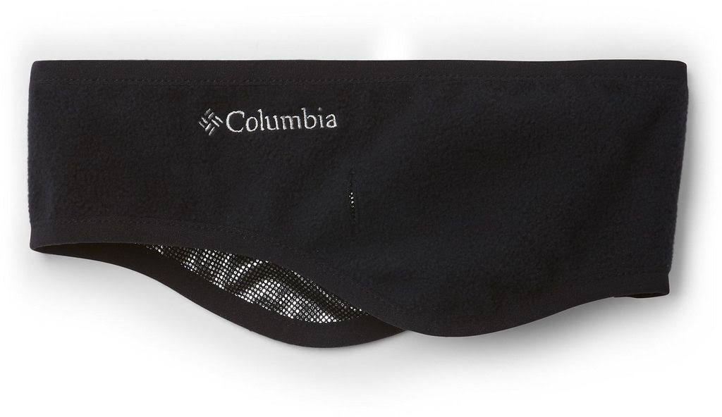 Columbia Trail Shaker Headring (S/M Black)