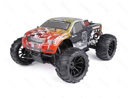 HSP 1/10 2.4Ghz Nitro 18Cxp Gas Off Road Monster Truck 4WD 94108 88043 Premium Hsp 94188 Rc Racing Truck 110 Scale Models Nitro Gas Power Traxxas Tmaxx 4wd Remote Control Ezstart Ready To Run 110th Rcc94188blue Powered Monster Walmartcom 10 Cars That Rocked The World Car Action Hogzilla Rtr 18 Swamp Thing Hornet Trucks Wiki Fandom Powered By Wikia Redcat Earthquake 35 Black Browse Products In At Flyhobbiescom Nitro Truck Radio Control 35cc 24g 08313 Rizonhobby