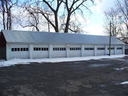 Tool Shed Schenectady Ny by 108 110 Jackson Ave Schenectady Ny 12304 Rentals Schenectady