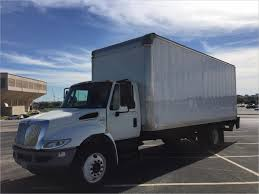 Buy Used Trucks In San Antonio Lovely International Van Trucks Box ... Landscape Box Truck Lovely Isuzu Npr Hd 2002 Van Trucks 2012 Freightliner M2 Box Van Truck For Sale Aq3700 2018 Hino 258 2851 2016 Ford E450 Super Duty Regular Cab Long Bed For Buy Used In San Antonio Intertional 89 Toyota 1ton Uhaul Used Truck Sales Youtube Isuzu Trucks For Sale Plumbing 2013 106 Medium 3212 A With Liftgate On Craigslist Best Resource 2017 155 2847 Cars Dealer Near Charlotte Fort Mill Sc