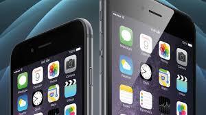 Apple iPhone 6 Verizon Wireless Mobile Phone Reviews