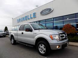100 2014 Ford Truck Models Price For F150 In StEustache Near Mirabel Boisbriand