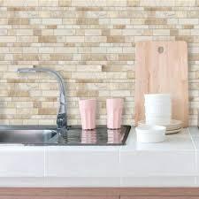 peel and stick glass tiles backsplash decorating home depot mosaic