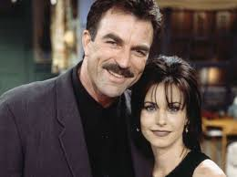 Tom Selleck: What You Didn't Know About The Famed Actor   OceanDraw 9 Movie And Tv Clowns That Scared The Hell Out Of Us Syfy Wire Where Are They Now The Cast Of Knight Rider Screenrant Benjamin Cotte Actor Model Shirtless Boys Pinterest Denis Leary Wikipedia Actors Actrses Lone Girl In A Crowd Page 3 Fullcatascatfsethfreemandf Trydersmithorg End Days Netflix Andy Serkis Cinemablographer Shannon Chills As Iceman Reentering Twin Peaks A Catchup Guide To Its Cast Characters Game Thrones Actor Neil Fingleton Dies