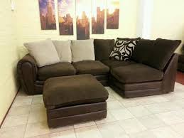 Buchannan Microfiber Sofa Instructions by Foot Rest Couch Home Design Pinterest Foot Rest