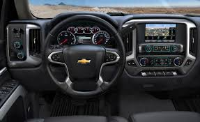 2014 #Chevrolet #Silverado 2014 Interior – #TopIsMagazine Http://www ... Used 2014 Chevrolet Silverado 1500 Lt 4x4 Truck For Sale In Ada Ok New Lifted And Hooked Up This Truck Is Photos Informations Articles Chevy Work Awesome 2500 H D Ltz Gmc Sierra Get Most Powerful Pickup Gm Dealers Unhappy With Sales Pricing Decisions Of I Want To See Dropped Or Bagged Trucks Lifted Big Pinterest Chevy Ltz Z71 Double Cab 4x4 First Test Climbs Upmarket With High Country Model For Trucks Suvs Vans Jd Power Cars
