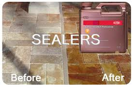 Dupont Tile Sealer High Gloss by Best Exterior Stone Sealer Contemporary Interior Design Ideas