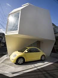 100 Japanese Small House Design Small Modern Japanese House Design