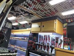 Milwaukee Tool United Kingdom Power by 2016 Isn Tool Expo Show Coverage Pro Tool Reviews