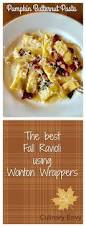 Trisha Yearwood Spiced Pumpkin Roll by 1720 Best Sweet Tooth Images On Pinterest Pumpkin Cheesecake