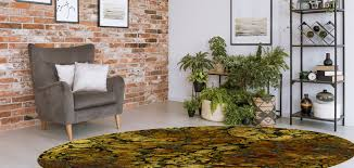 Luxury Carpets Click Here For Dutch Translation Brand La Aurelia Has Conquered Her Place In The Interior Branche With Beautiful Designs