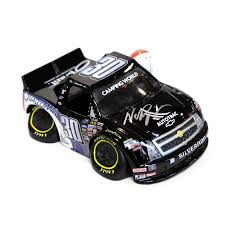 Camping World Truck Autographed By Nelson Piquet Jr. – NCARHOF Jjl Motsports Gearing Up For Nascar Camping World Truck Series Drivers Learning How To Dance At Timmys Blog Kansas Speedway Andy Seuss Hopes Make His First Start Engine Spec Program On Schedule For Trucks In May Chris Chevrolet Silverado 2009 Hd Ppg 400 Cupscenecom 2017 Daytona Intertional Ben Rhodes Photos Archives Turn1 Photography Paint Scheme Design Dalton Sargeant And Performance Plus Motor Oil Make Their