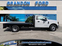 New Ford Super Duty F-350 Drw Tampa FL Davis Auto Sales Certified Master Dealer In Richmond Va Real Life Tonka Truck For Sale 06 F350 Diesel Dually Youtube The 100k Super Duty Limited Is Here Ford Says It Has Refined The 2004 Monster Trucks For Sale Pinterest 2017 4x4 Crew Cab Sale In Humboldt Sk Lariat Dually 44 New For Near Des Moines Ia Warrenton Select Sales Dodge Cummins Ford Six Door Cversions Stretch My Truck Custom Lifted Pickup Trucks Lewisville Tx Unique Ford Wallpaper Autoblitztvcom Armored Bulletproof Group