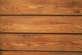fine wood planks texture free download textures for photoshop free