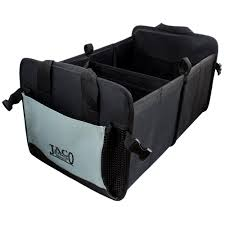 Best Rated In Trunk Organizers & Helpful Customer Reviews - Amazon.com 9 Best Trunk Organizers For A Car Or Suv 2018 Build Tool Organizer Thatll Fit Right Inside Your Extra Cab Pickup Excellent Truck Bed Storage Ideas 12 Box Home S Multi Foldable Compartment Fabric Hippo Van Suv Collapsible Folding Caddy Auto Bin Llbean Seat Fishing Truck Seat Gun Organizer Behind Front Of Crew Rgocatch Youtube Cargo Collapse Bag Honeycando Sft01166 Black By The Lighthouse Lady Maidmax With 2