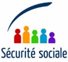 plafond horaire securite sociale cotisations sociales plafond de la sécurité sociale 2017 1 6