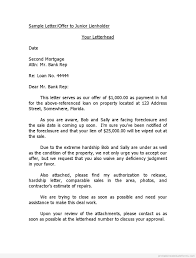 Front Desk Cover Letter Hotel by Foreclosure Specialist Cover Letter Bakery Manager Cover Letter