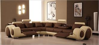 American Home Furniture Modern African American Home Decor