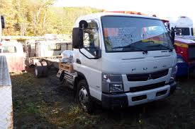 2013 Mitsubishi Fuso FE180 Single Axle Box Truck For Sale By Arthur ... Keith Andrews Trucks Commercial Vehicles For Sale New Used Mitsubishi Truck Colt Diesel Fe 74 Hd 125 Ps Dealer Mitsubishi La Porte Dealership In Tx Canter Fuso 3c13 Box Ac Adblue Euro6 Kaina 19 624 Dealers 2010 L200 Barian Black Satnav Upgrades No Vat 1994 Fuso Fh100eslsua Single Axle Utility Sale Raider Reviews Research Models Motor Trend 2016 Did 4x4 Warrior Dcb 16295 Used Trucks For Sale Fm65fj Keehuatauto Dealer Of Truck
