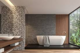 55 Cozy Small Bathroom Ideas For Your Remodel 7 Brilliant Master Bathroom Ideas That Look Magical Storables