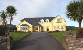 Fiuise B&B Dingle Bed and Breakfast Dingle