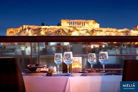 Mr.Travel - Athens Hotels 159 Best Greek Bars Eateries Images On Pinterest Cafes Athens Top 10 Bars In Greece Youtube The Rooftop Where To Eat And Drink With A View Of Nightlife 5 Our Favorite Taste Like Athens Hotels Hotel A Perfect Sunday Things Do Travel Mrtravel Hotels Restaurant Avenue Bistro Hungry Nomad 3 Rooftop Acropolis Views Passports Cocktails Five Amazing Wine Dtown Explore