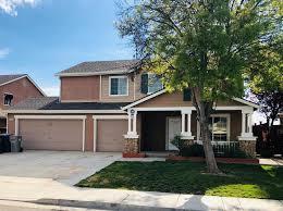 100 Houses For Sale Los Banos Ca 655 Widgeon Court CA 93635 MLS 19025378 IDX Real