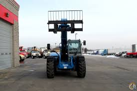 Sold 15 Ton Genie Lift With 44' Reach. NO OUTRIGGERS REQUIRED ... Cat Diesel Powered Forklift Trucks Dp100160n The Paramount Used 2015 Yale Erc060vg In Menomonee Falls Wi Wisconsin Lift Truck Corp Competitors Revenue And Employees Owler Mtaing Coolant Levels Prolift Equipment Forklifts Rent Material Sales Manual Hand Pallet Jacks By Il Forklift Repair Railcar Mover Material Handling Wi Contact Exchange We Are Your 1 Source For Unicarriers