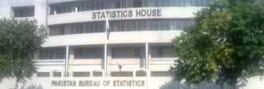 statistics bureau pakistan bureau of statistics announces the phase of