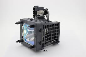 Sony Sxrd Lamp Kds R60xbr1 by Online Get Cheap Sony Projector Tv Lamps Aliexpress Com Alibaba