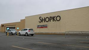 Shopko Bankruptcy Pending - NCWLIFE Double Bean Bag Chair Limetenniscom Awesome Big Joe Brio Gallery Best Image Engine Giveachanceus Manitowoc Shopko Closing Employee Customers Say It Will Be A Loss Bankrupt To Close Kennewick Prosser Stores Tricity Herald Updated Twin Falls Location Among More Idaho Delta Children Chloe Swivel Glider Reviews Wayfair Shark Bean Bag Chair For Sale Handmade Kids Christmas Project 3 The Tidbits Appleton Neenah Area Store Closures Named After Bankruptcy