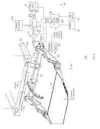 Best Truck Lift Gate Wiring Diagrams Pictures Inspiration ... How To Operate Truck Lift Gate Youtube Tommy Railgate Series Standard G2 Pit Bull Eagle Pickup Cable 1000 Capacity E38pu Heavy Leyman Fxd 6800 2018 New Hino 155 16ft Box With At Industrial Inventory Ray And Bobs Salvage Liftgate Hydraulic For Trucks Inlad The Original