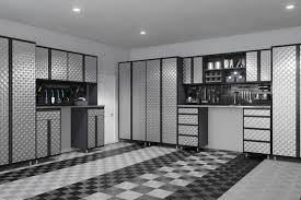 100 Vault Garage Design Your Interior Housing Building Of Seven Units In