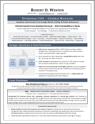 LinkedIn Profile Sample | LinkedIn Profile Writer | LinkedIn ... Best Executive Resume Award 2014 Michelle Dumas Portfolio Examples Chief Operating Officer Samples And Templates Coooperations Velvet Jobs Medical Sample Page 1 Awesome Rumes 650841 Coo Fresh President Visualcv Ekbiz Senior Coo Job Description Iamfreeclub Sales Lewesmr