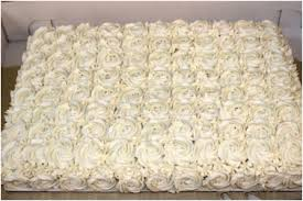 Sheet Cakes May Be Cut Plated By Kitchen Dining Staff To Avoid Cost Of Additional Cake Tiers Based On Serving Size 2 X For Single Layer