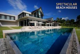 100 Houses In Phuket Spectacular Beach
