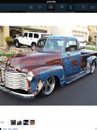 1953. 3100 / S10 Chassis ,Ls Motor | Classic Parts Talk Used Chevrolet 0s15sonoma Parts Chevrolet 2000 S10 Ls 2dr 4wd Ext Cab Short Bed G19 Big A Junkyard Engine Trompa De S10 Completa Sirve Del 83 Al 89 1998 Cars Trucks Midway U Pull Small Block Video 1998chevrolets10fucell Hot Rod Network 1988 Pickup 14 Mile Drag Racing Timeslip Specs 060 1997 Chevy Parts Gndale Auto 1993 Pickup Exhaust Manifold Very Good 222352 32701267 Chevy Buildup Down Low Dime Photo Image Gallery Bnblack18t 1991 Regular Specs Photos